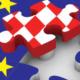 Koristi od Europske unije na primjeru političke i tržišne liberalizacije