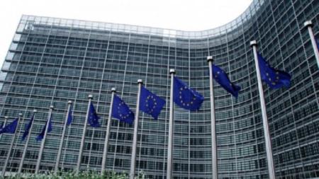 Europska komisija ocjenjuje napredak provedbe reformi