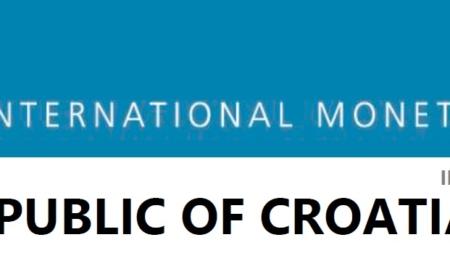 Evo koje strukturne reforme MMF sugerira Hrvatskoj