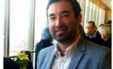 Petar Vušković o prioritetima za povećanje ekonomske slobode