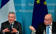 Evo što donosi francusko-njemački industrijski manifest