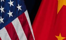 Evo kako Amerika redizajnira globalni ekonomski poredak