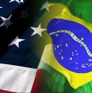 Nova ekonomska strategija Brazila