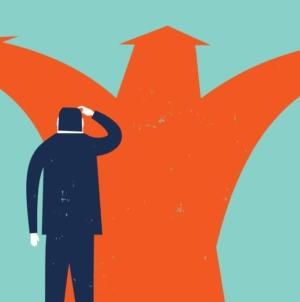 Odmah odustati od dizanja doprinosa a dug veledrogerijama platiti privatizacijama