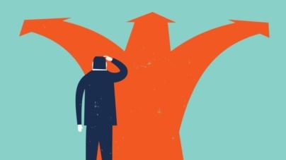 Privatizacije su preduvjet rasta ekonomske slobode