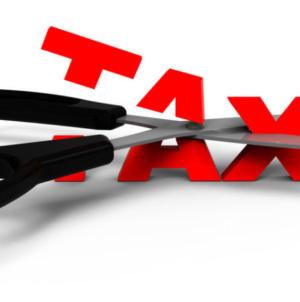 Uvedimo konačno pošteni jednostavni porez