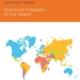Umjereni rast ekonomske slobode Hrvatske na razinu Mađarske i Poljske