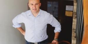 Novi pristup kreiranju ekonomskih politika – Kristijan Kotarski