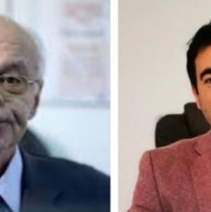 Vušković i Santini komentiraju ekonomska kretanja