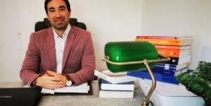 Petar Vušković za Glas Slavonije: Poduzetnici su korigirali plaće