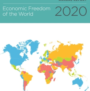 Ekonomske slobode – Hrvatska ispred Slovenije i Poljske, ali daleko od Češke i Baltika
