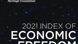 Tek blago povećanje indeksa ekonomske slobode Hrvatske