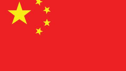 Europa upravo zbog Kine uvodi nadzor stranih subvencija
